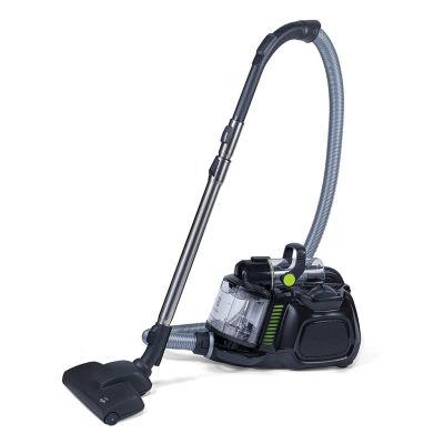 Electrolux® EL4021A Silent Performer Cyclone Bagless Vacuum