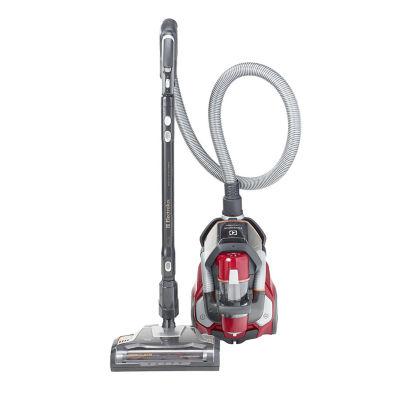 Electrolux® UltraFlex™ Canister Vacuum  EL4335B