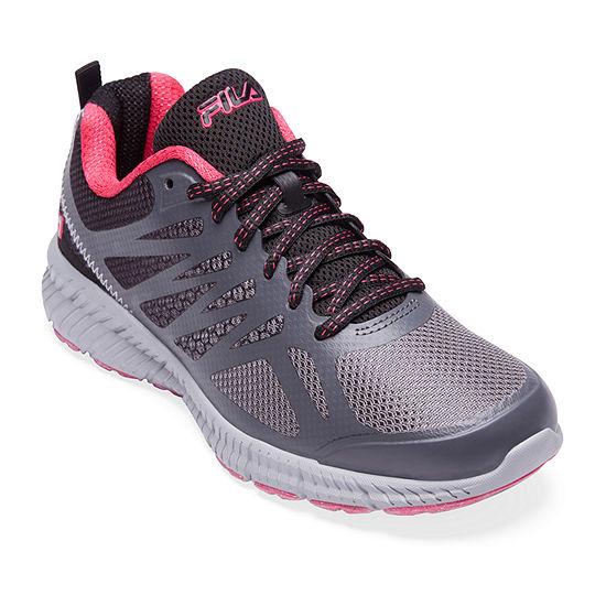 Fila Speedstride Tr Womens Running Shoes
