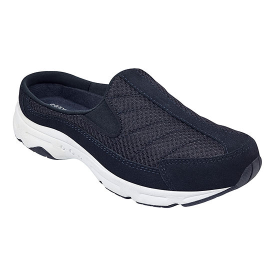 Easy Spirit Hotrace Womens Sneakers