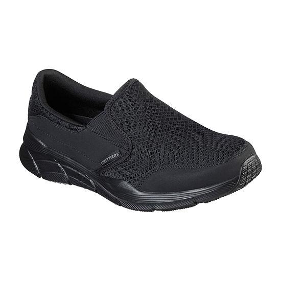 Skechers 4.0 Persisting Mens Walking Shoes