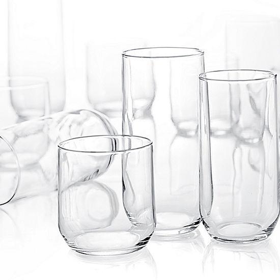 Luminarc Mode 18-pc. Drinkware Set