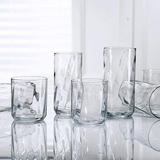 Luminarc Rumba 18-pc. Drinkware Set