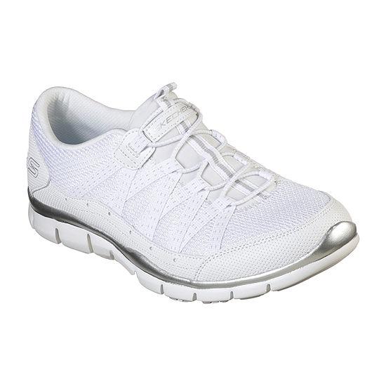 Skechers Gratis Strolling Womens Sneakers