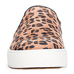 Dirty Laundry Womens Emory Slip-On Shoe