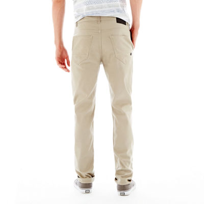 Zoo York® Twill Pants