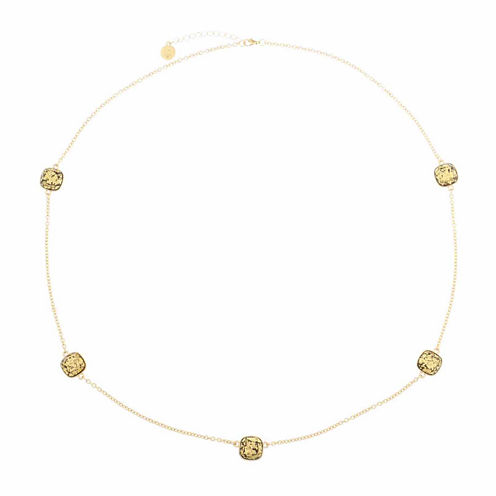 Liz Claiborne Strand Necklace