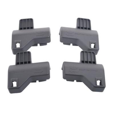Joovy TwinRoo+ Car Seat Adapter