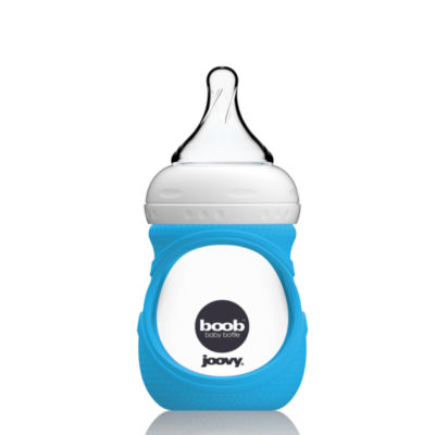Joovy 5oz Baby Bottle