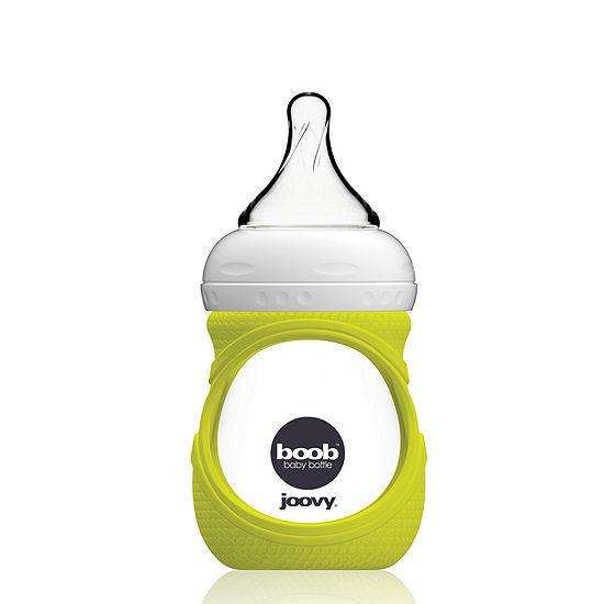 Joovy 5oz Baby Bottle