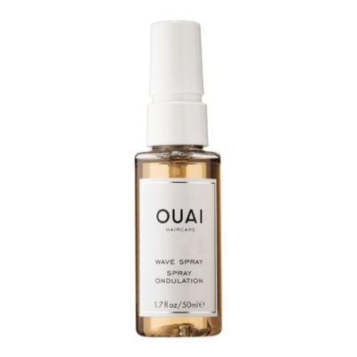Ouai Wave Spray