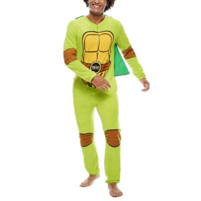 Nickelodeon™ Teenage Mutant Ninja Turtles Union Suit
