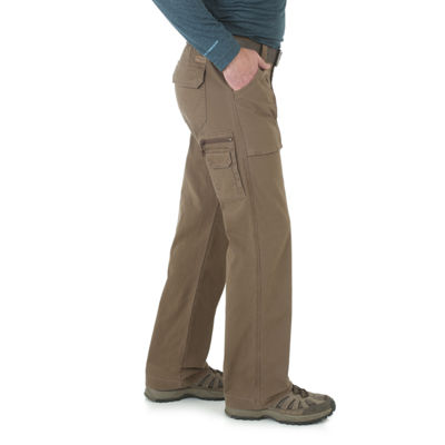 Wrangler® All Terrain Ridgetracker Pants