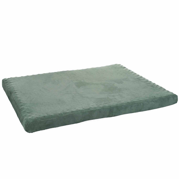 Petmaker Orthopedic Super Foam Pet Bed
