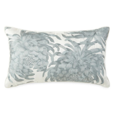 Liz Claiborne Imperial Oblong Deorative Pillow