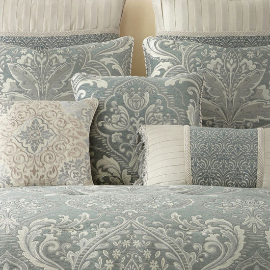 Croscill Classics® Vincent 4-pc. Comforter Set