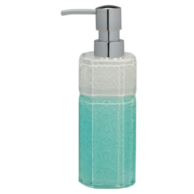 Calypso Soap Dispenser