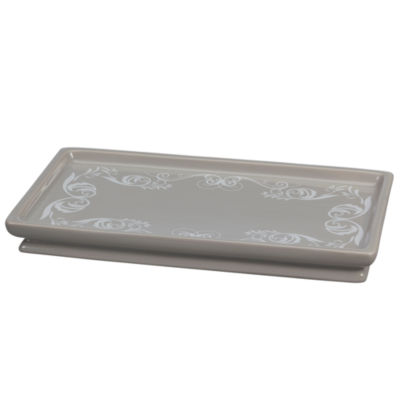 Royal Hotel Vanity Tray
