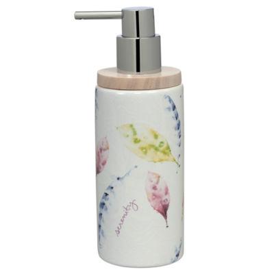 Daydream Soap Dispenser