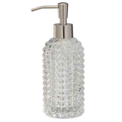 Deco Soap Dispenser