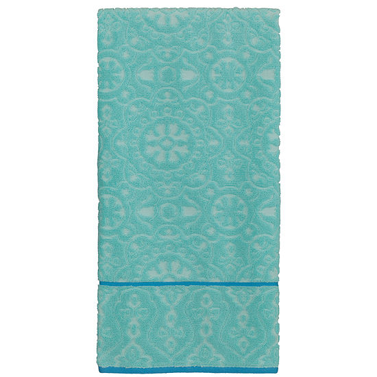 Calypso Bath Towel Collection