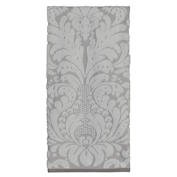 Heirloom Bath Towel Collection