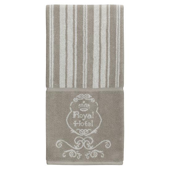 Royal Hotel  Bath Towel Collection