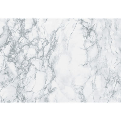 DC Fix Marble Adhesive Film- Set of 2