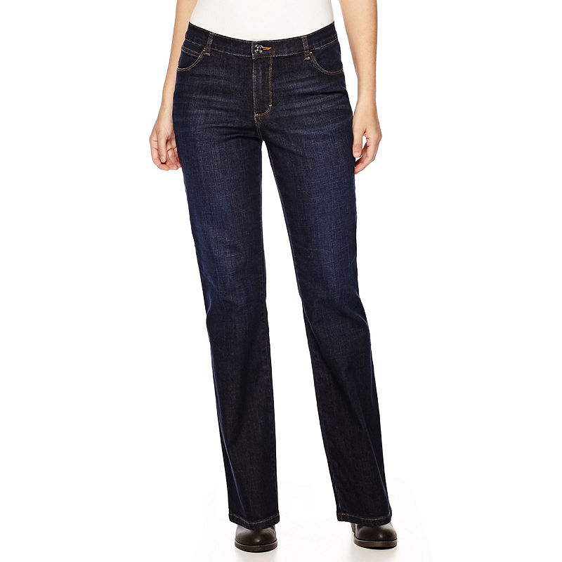Lee Relaxed Fit Jeans -  82220010034