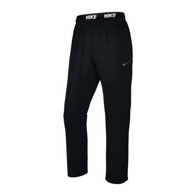 Nike® Therma Fleece Pants