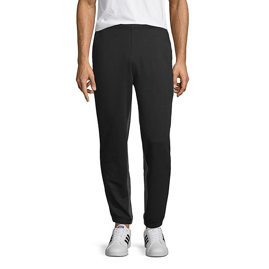 MSX by Michael Strahan Double Knit Pant