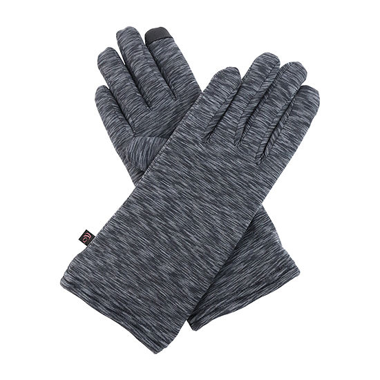 Cuddl Duds Cold Weather Gloves