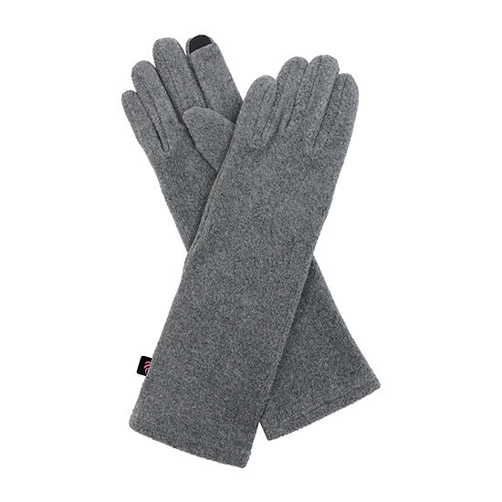 Cuddl Duds Cold Weather Gloves