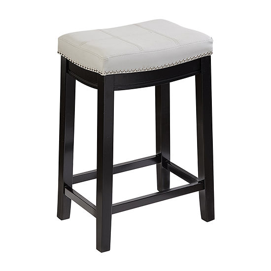 Claridge Counter Stool