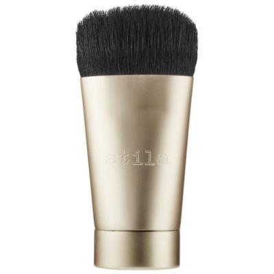 stila Wonder Brush For Face And Body