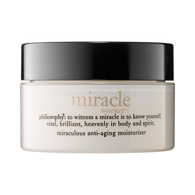 philosophy Miracle Worker™ Miraculous Anti-Aging Moisturizer