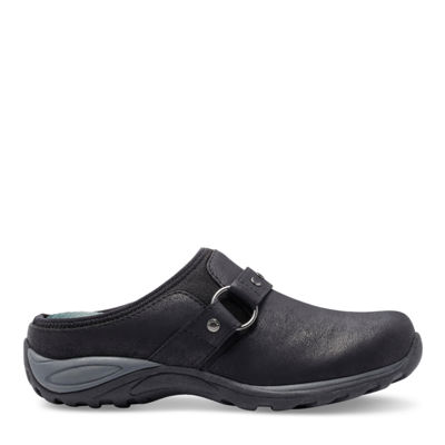 Eastland Womens Cynthia Slip-on Round Toe Shoes