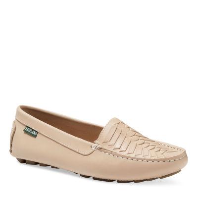 Eastland Womens Debora Slip-on Loafers