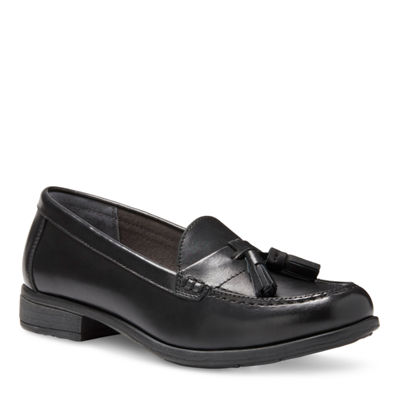 Eastland Womens Liv Slip-on Loafers