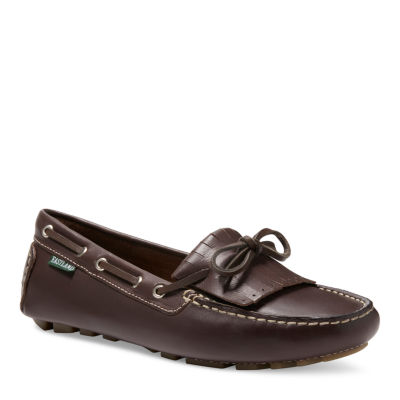 Eastland Womens Lorena Slip-on Loafers