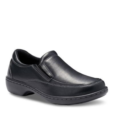 Eastland Womens Molly Slip-On Shoe