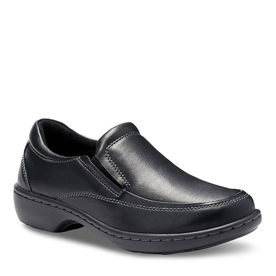 Eastland Womens Molly Slip-On Shoe