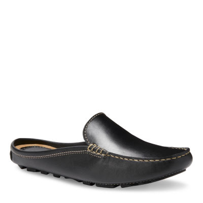 Eastland Monica Womens Loafers