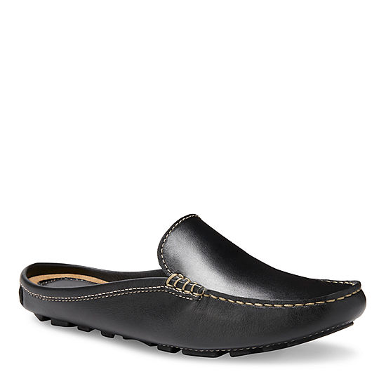 4fb03f99ca9 Eastland Monica Womens Loafers Slip-on - JCPenney