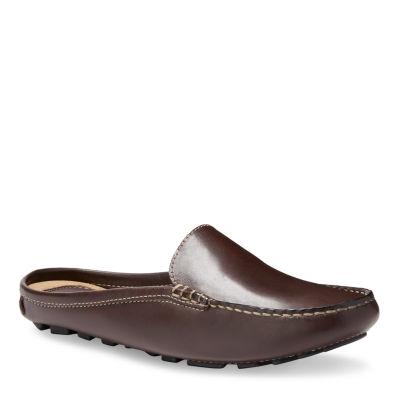 Eastland Monica Womens Loafers