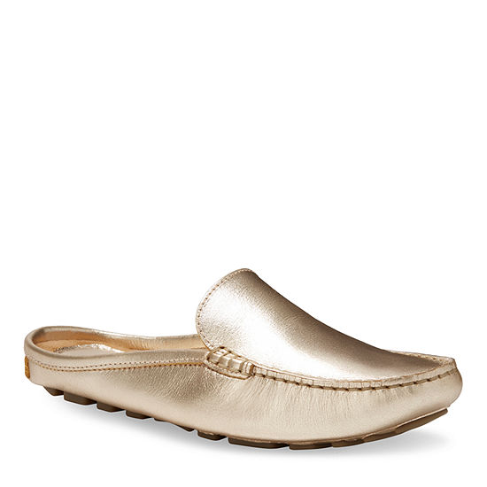 Eastland Womens Monica Loafers Slip-on