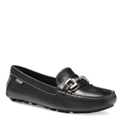 Eastland Womens Olivia Slip-on Loafers