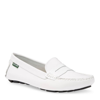 Eastland Patricia Womens Loafers Slip-on