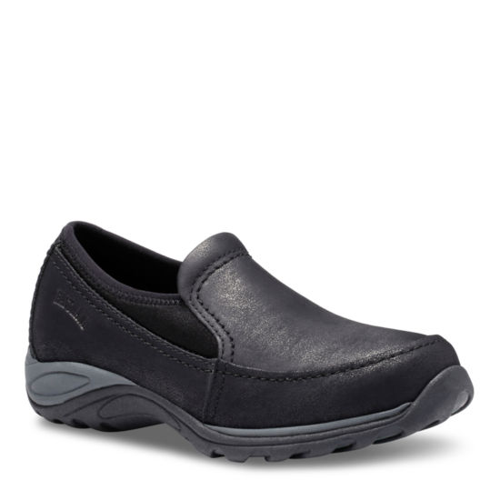 Eastland Sylvia Womens Slip-On Shoes