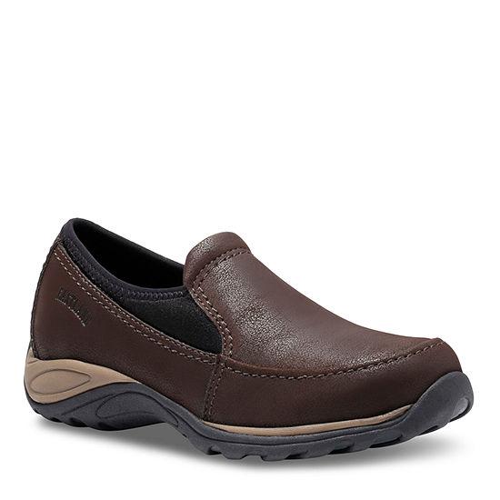 Eastland Womens Sylvia Slip-On Shoes
